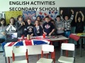 English_activities1