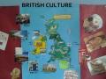 british_culture1