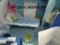 my_ideal_bedroom