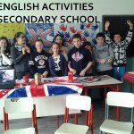 English_activities