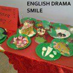 english_drama