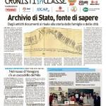 articolo archivio di stato 06 04 2016 (1)