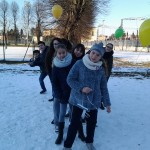 playtime2