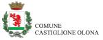 7.Comune Castiglione Olona