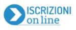 5.Iscrizioni online