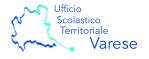 3.UST Varese