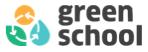 9c.Green School
