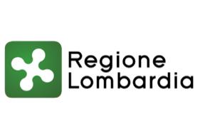 logo link Regione Lombardia